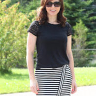 Mom_s_striped_skirt_2_listing