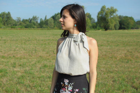 Ladulsatina_diy-wedding-outfit_6968-burda-style-vintage_02_large