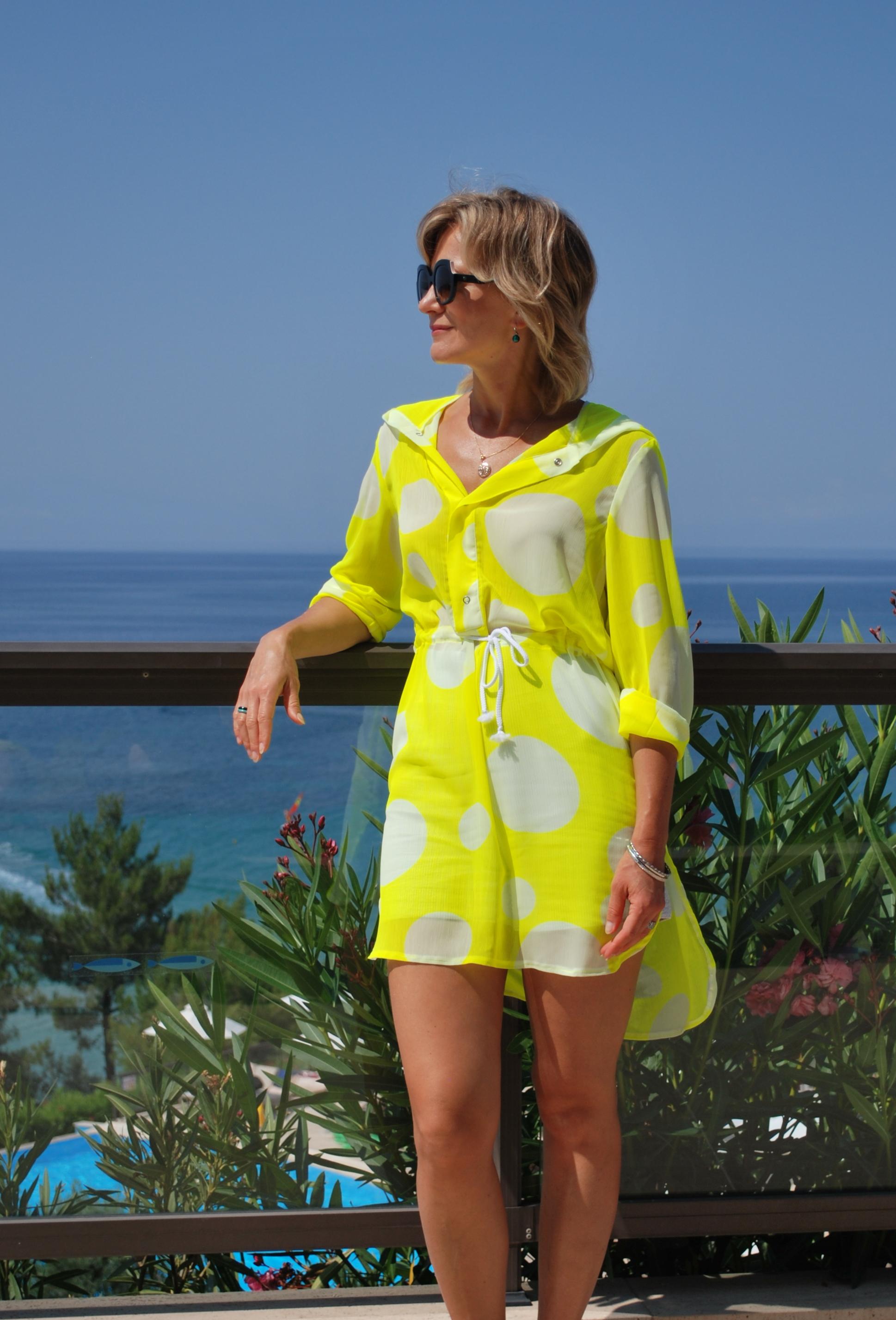 Coup de soleil sewing projects - Coup de soleil mobilier ...