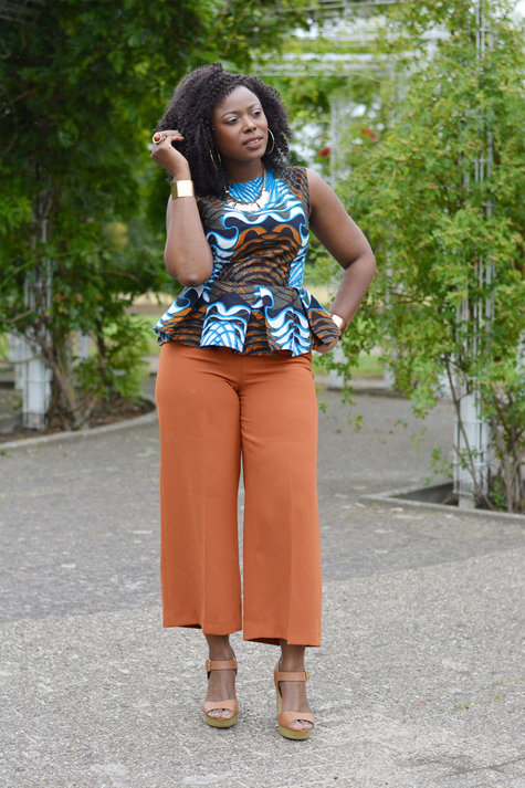 African-print-peplum-top-1_large