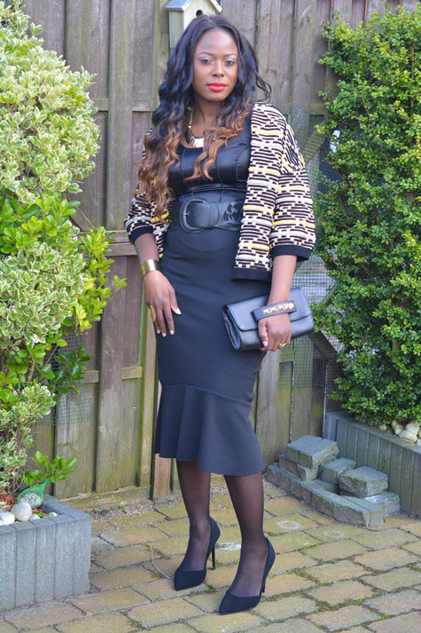 Blacklovesgold-diy-trumpetskirt-3_large