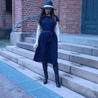 Sininen_hame_blue_dress_1_listing