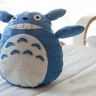 Totoro_001-2_listing