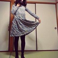 Crescent_skirt_01_listing