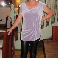 Lila_tshirt_133-082014-dl_1_listing