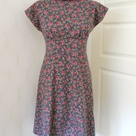 Anna_dress_listing