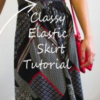 Tutorial_title_classy_elastic_skirt_listing