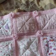 Blanket_002_listing