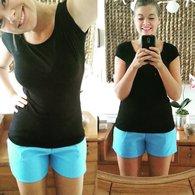 Shorts_listing