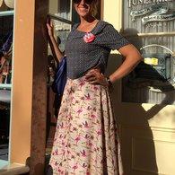 Skirt_pic_listing