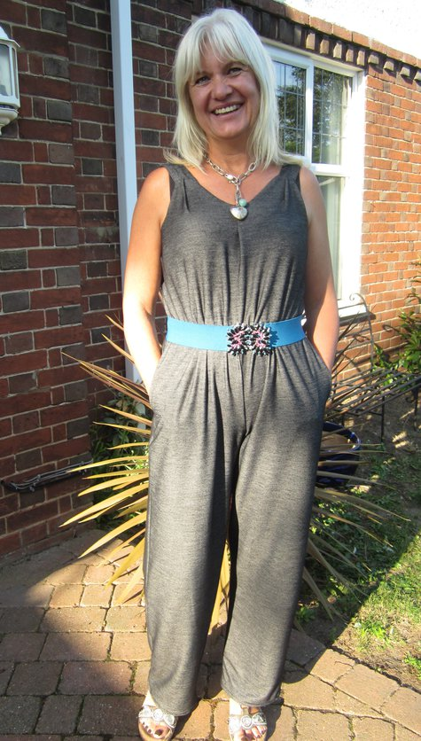 Jumpsuit_1_large