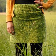Grassskirt5_listing