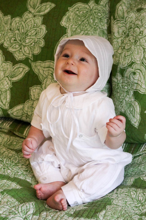 Eli_baptism_outfit_10_large