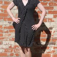 Draped_dress_01_listing