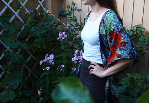Kimono3_large
