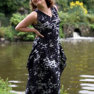Burda_maxi_dress_riverside_listing