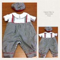 Dapper_baby_jumpsuit_listing