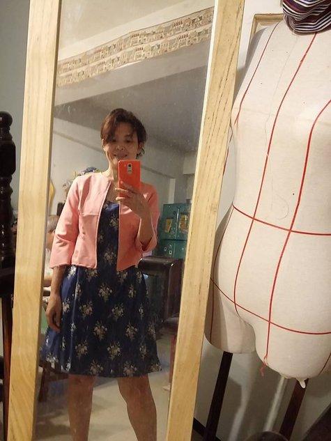 Pink1_large