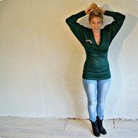 Glittersweaterbasispatroon9_listing