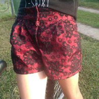 Red_and_black_lace_shorts_2_listing