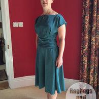 Libby_dress_01_listing
