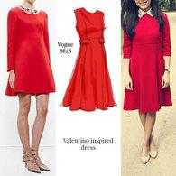 Vogue_8828_listing