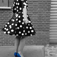 Lolita4_listing
