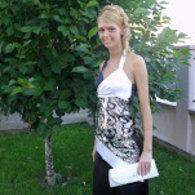 Maturska_haljina_listing