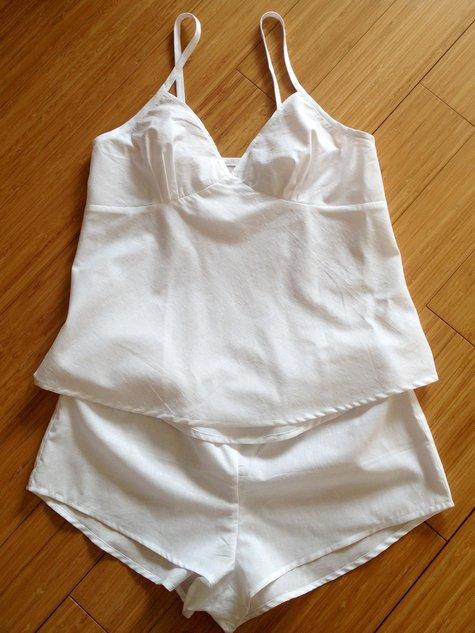 White_cotton_fifi_pyjamas_set_large
