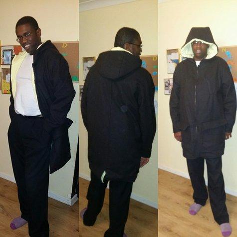 Claude_coat_large