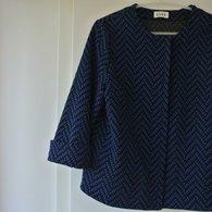 Quoi-quoi-jacket6_listing