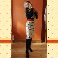 Noxy_skirt_listing