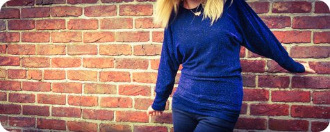 Glinstersweater3_large