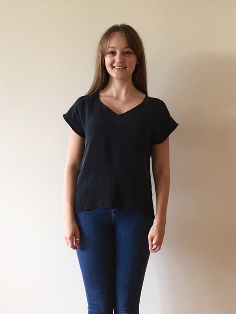Black_sutton_blouse_front_large