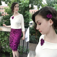 Pencil-skirt-and-blouse_listing
