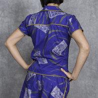 Tardis_pjback_sowingcoats_listing