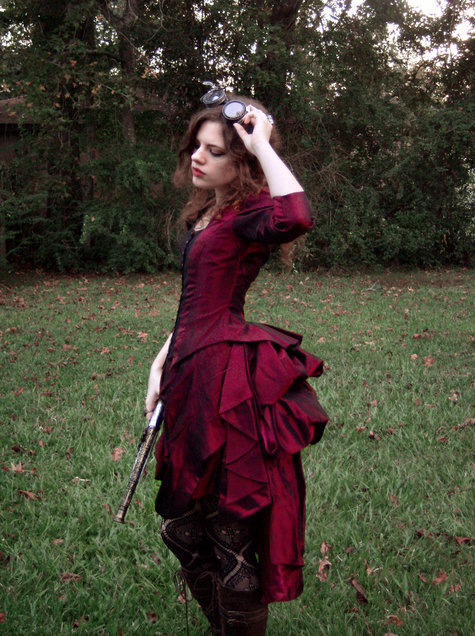 Me_steampunk_10-30-15_1_large