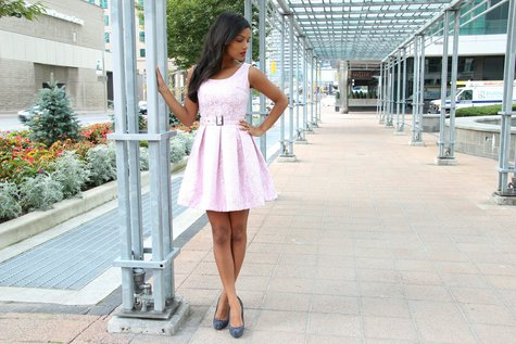 Pinkpleateddress04_sweetshard_large