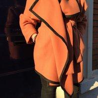 Manteau_kimono_1_listing