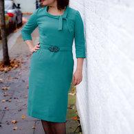 Joan_dress_1_listing