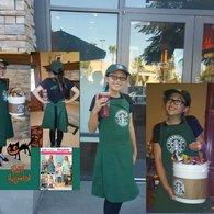 Starbucksbarista_hween2015_variousviews2_listing