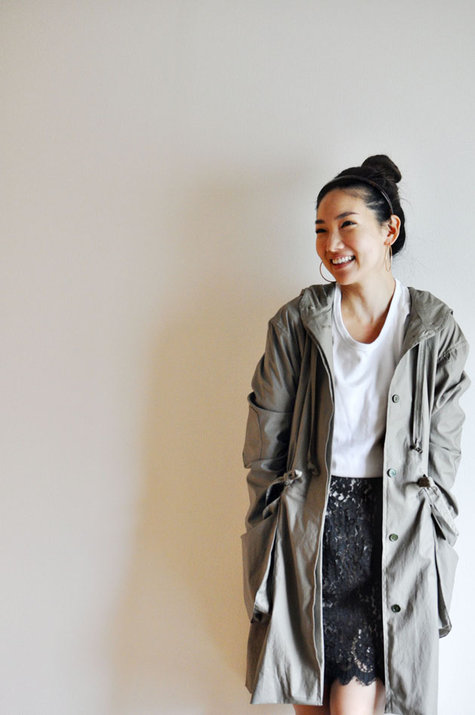 Burdastyle_parka_pattern_review_large