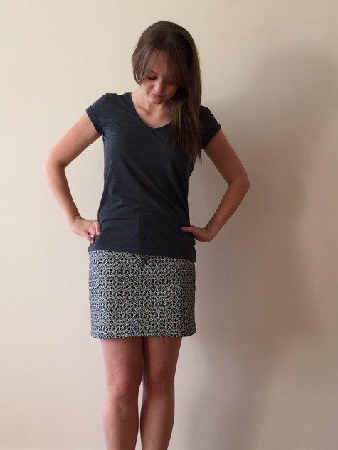 Geometric_moss_mini_skirt_untucked_large