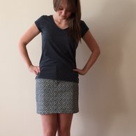 Geometric_moss_mini_skirt_untucked_listing