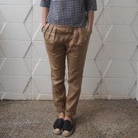 Pants8small_listing