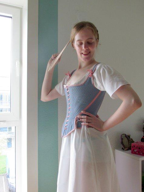 Blue_corset_1_large