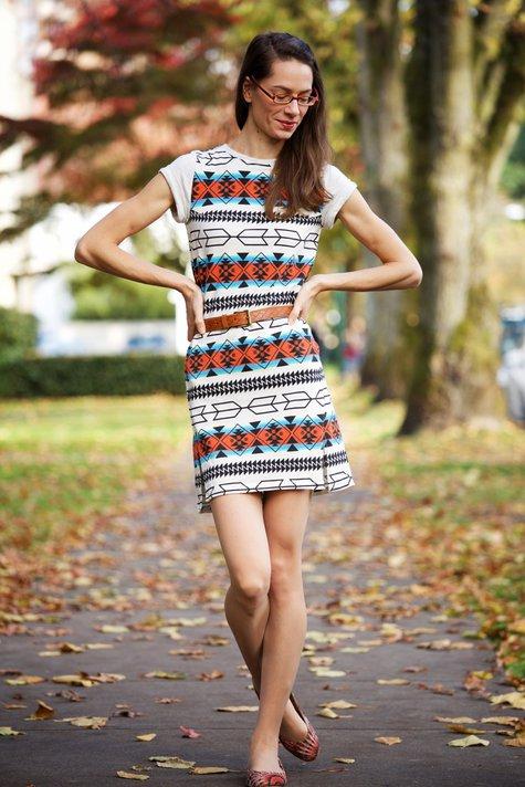 Petite_josette_-_iii_3783_-_summer_dress_-_by_brice_ferre_studio_large
