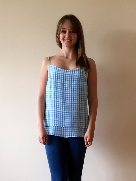 Gingham_silk_double_layer_cami_main_large