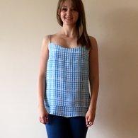 Gingham_silk_double_layer_cami_main_listing