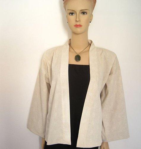 Cream-kimono-compleet-640x675_large